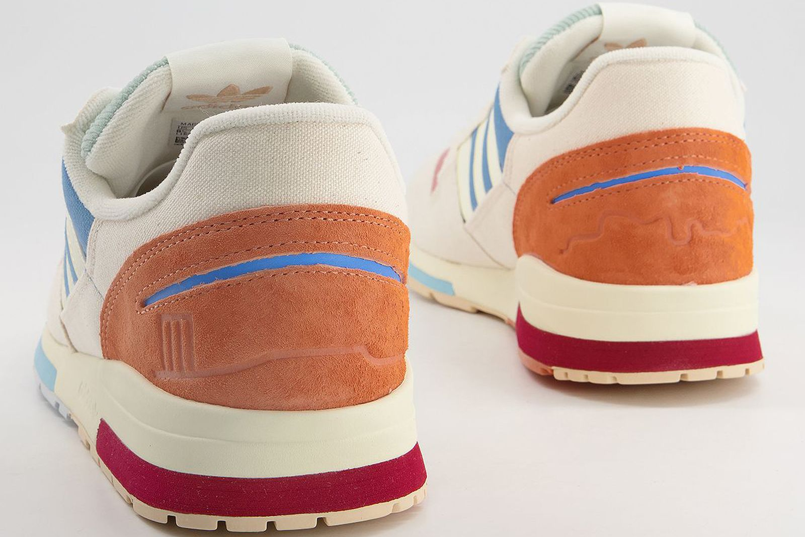 offspring-adidas-zx-420-la-release-date-price-06