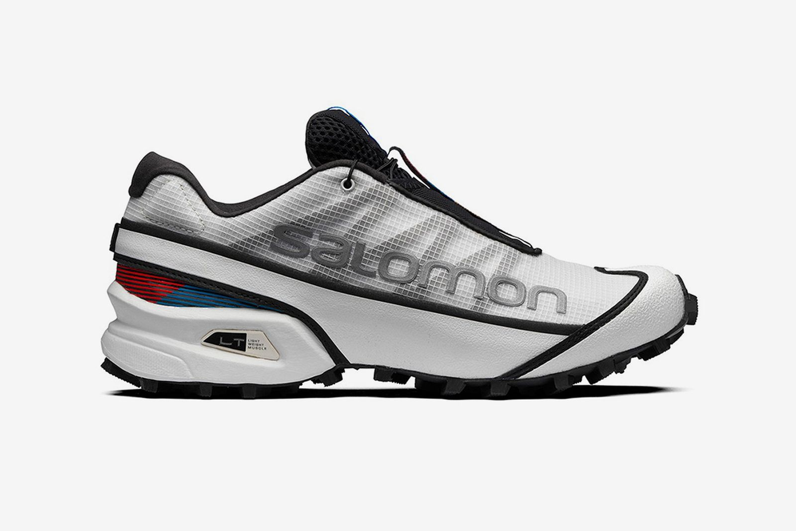nike-air-max-convenience-store-collection-release-info-4-01