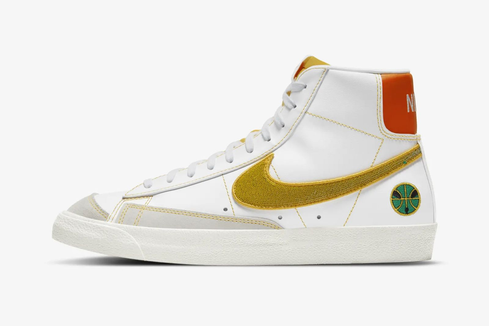 nike-air-force-1-rayguns-release-date-price-06