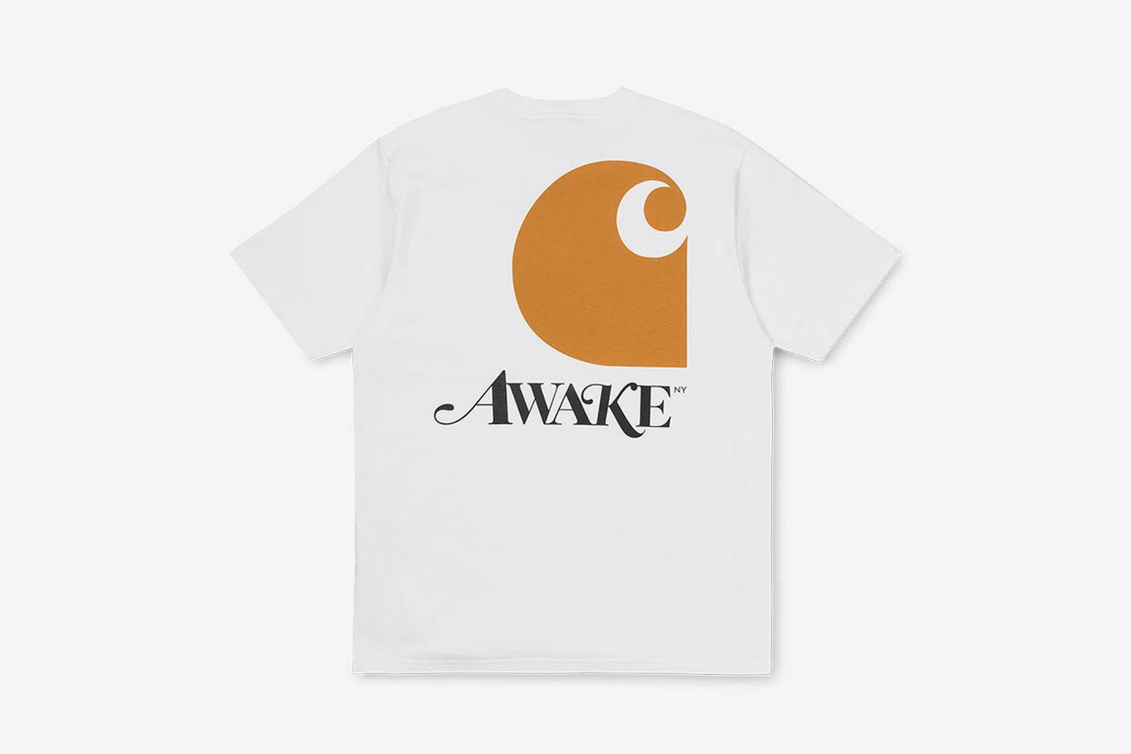 carhartt-wip-awake-ny-ss20-1-05