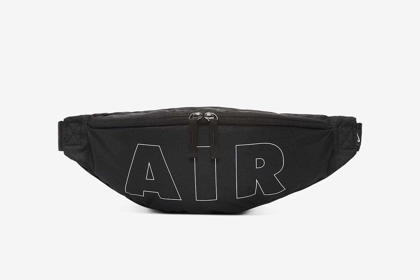 air-heritage-2-hip-pack-Cp02QZ
