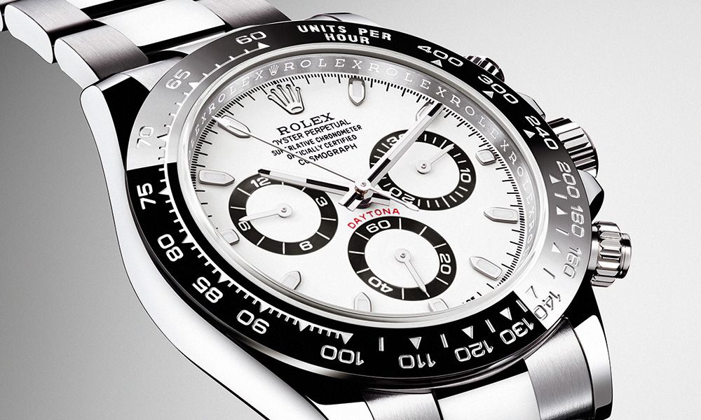 How to get into investment watches dubai world usa investments