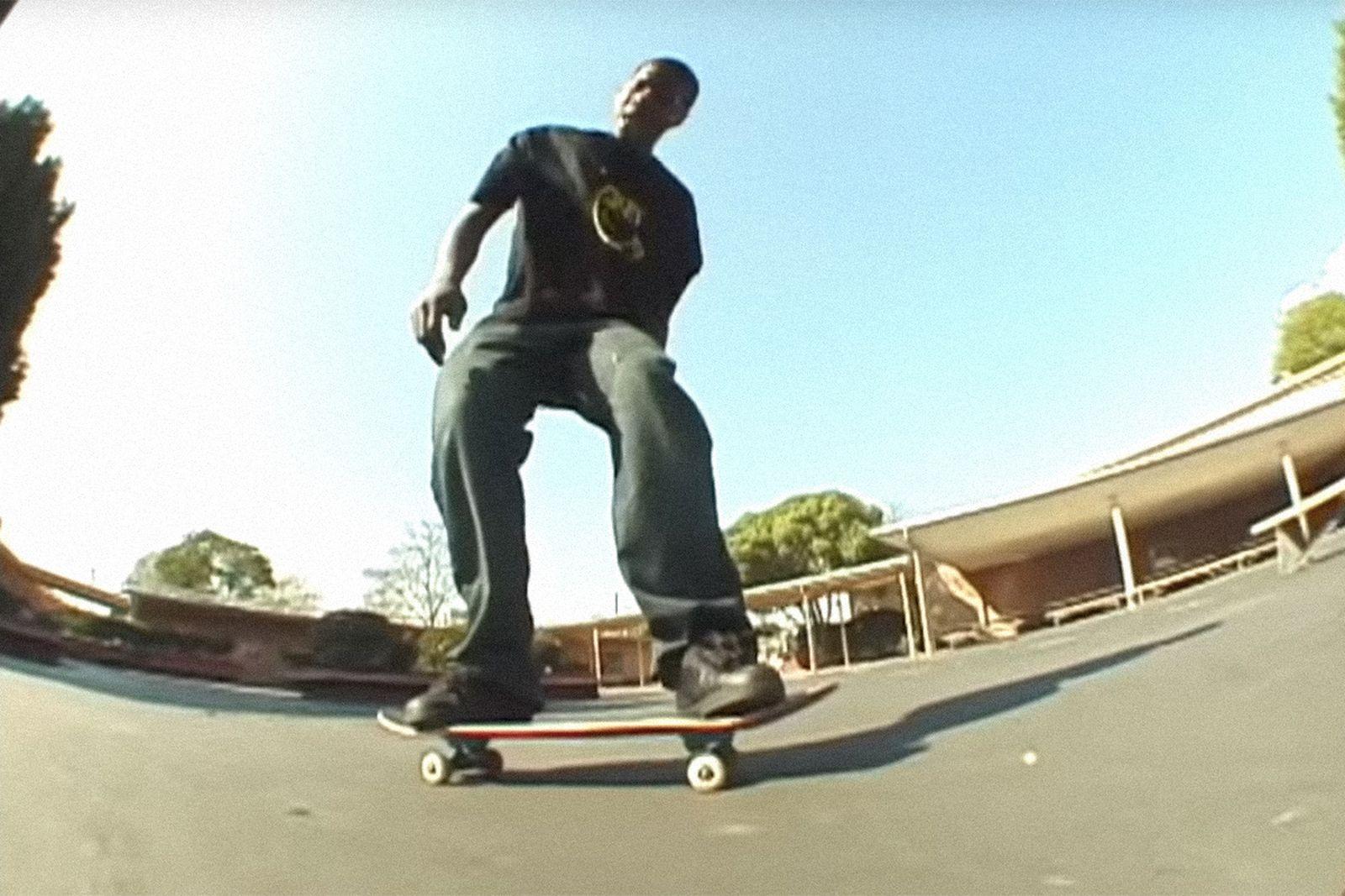 free-skate-videos-main