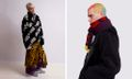 Aries' FW18 Collection Just Dropped And It's Bold AF