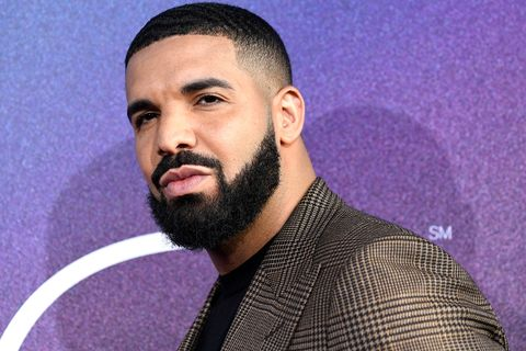 Drake & The Weeknd FaceTimed With Cancer Patient Before His Death