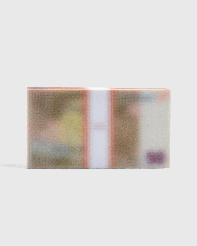 MSCHF x Highsnobiety — Blur Euro Stack - Image 2