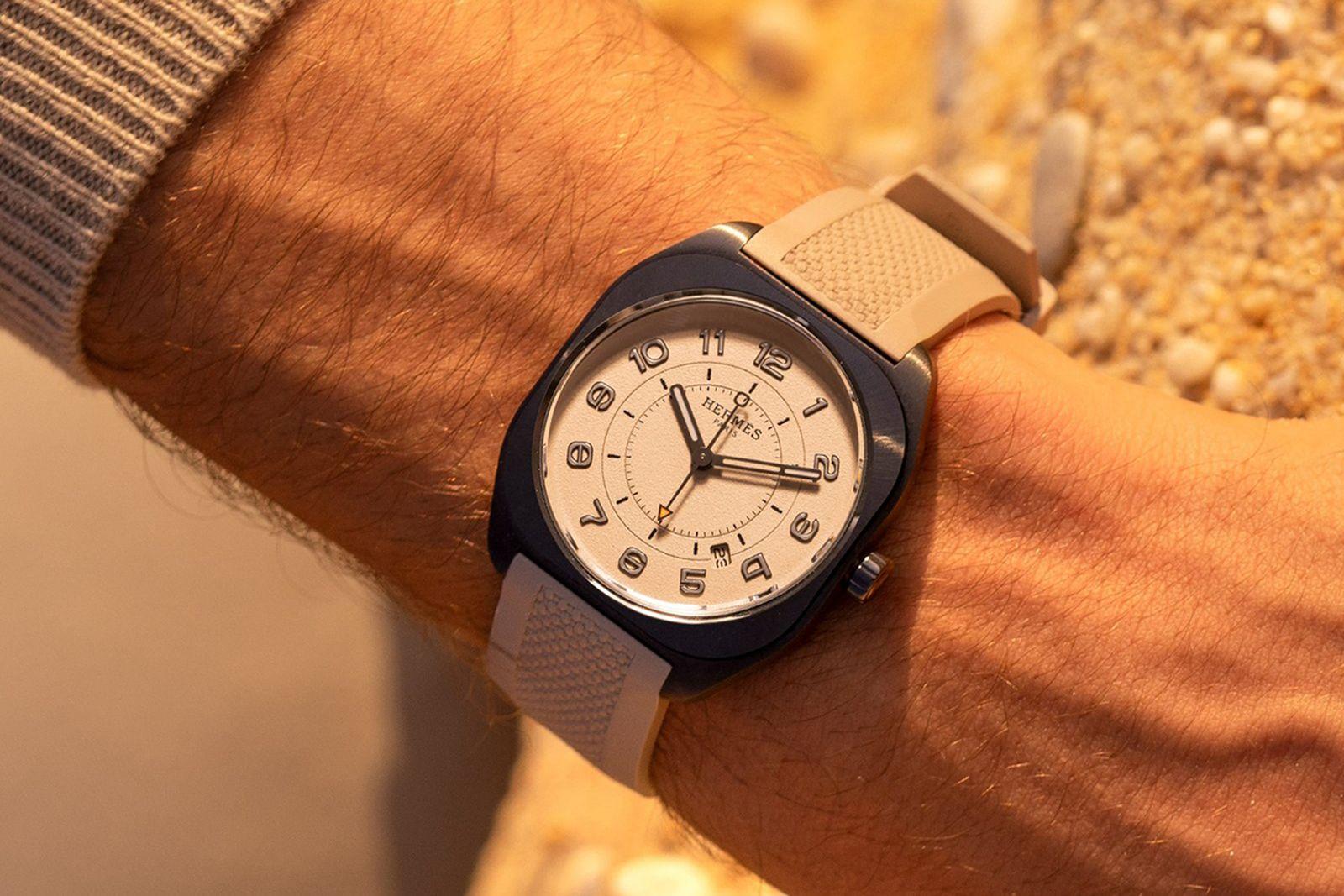 hermes-h08-hodinkee-watch (5)