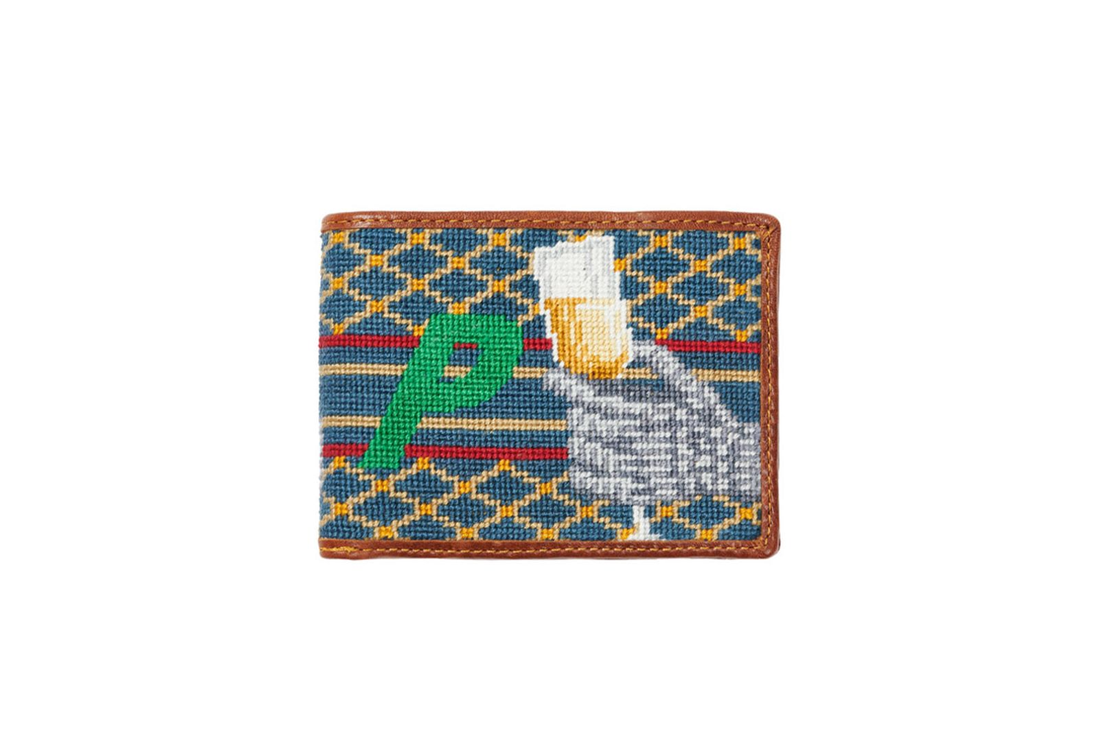 palace-crocs-classic-clog-release-date-price-07
