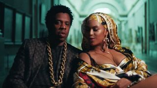 jay-z-beyonce-everything-love-twitter-reacts-01