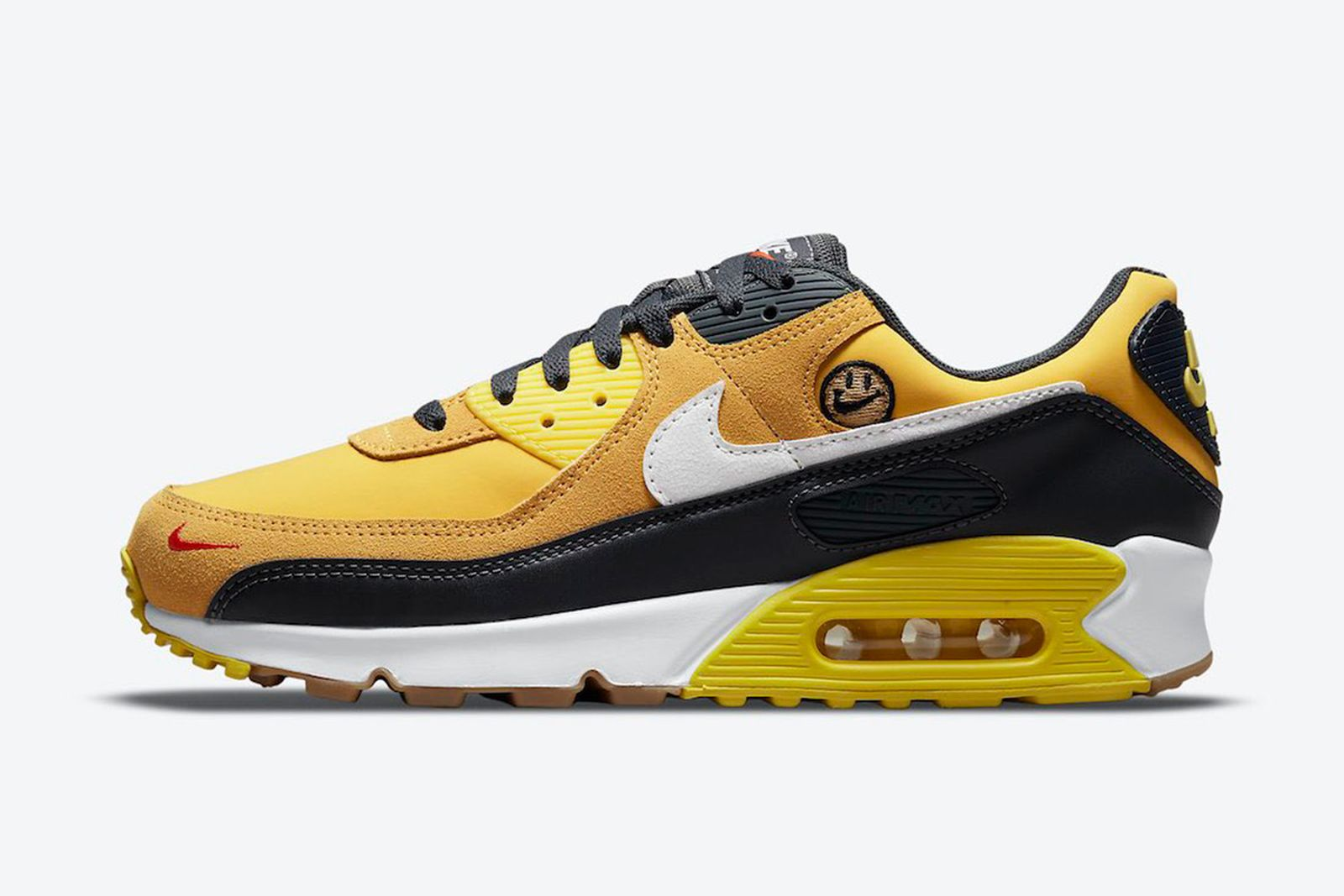 nike-go-the-extra-smile-pack-release-info-02