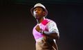 Everything We Know So Far About Tyler, the Creator's New Album 'IGOR'
