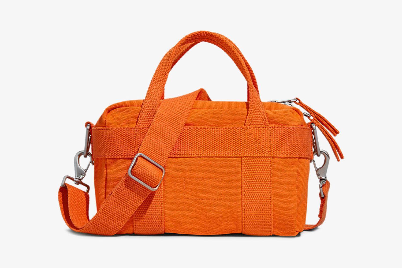Calvin Klein Holdall Bag