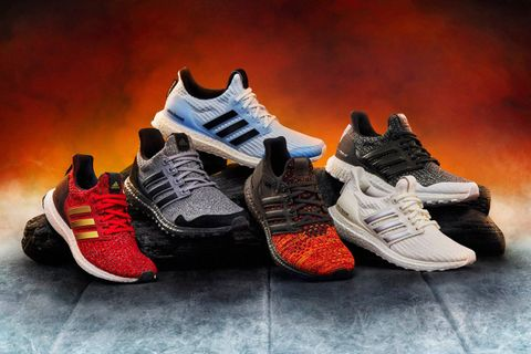 a1cfb0f92 Game of Thrones  Fans React to the adidas Ultraboost Collection