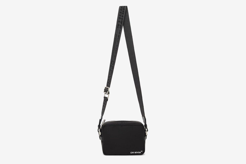 SSENSE Exclusive Crossbody Bag