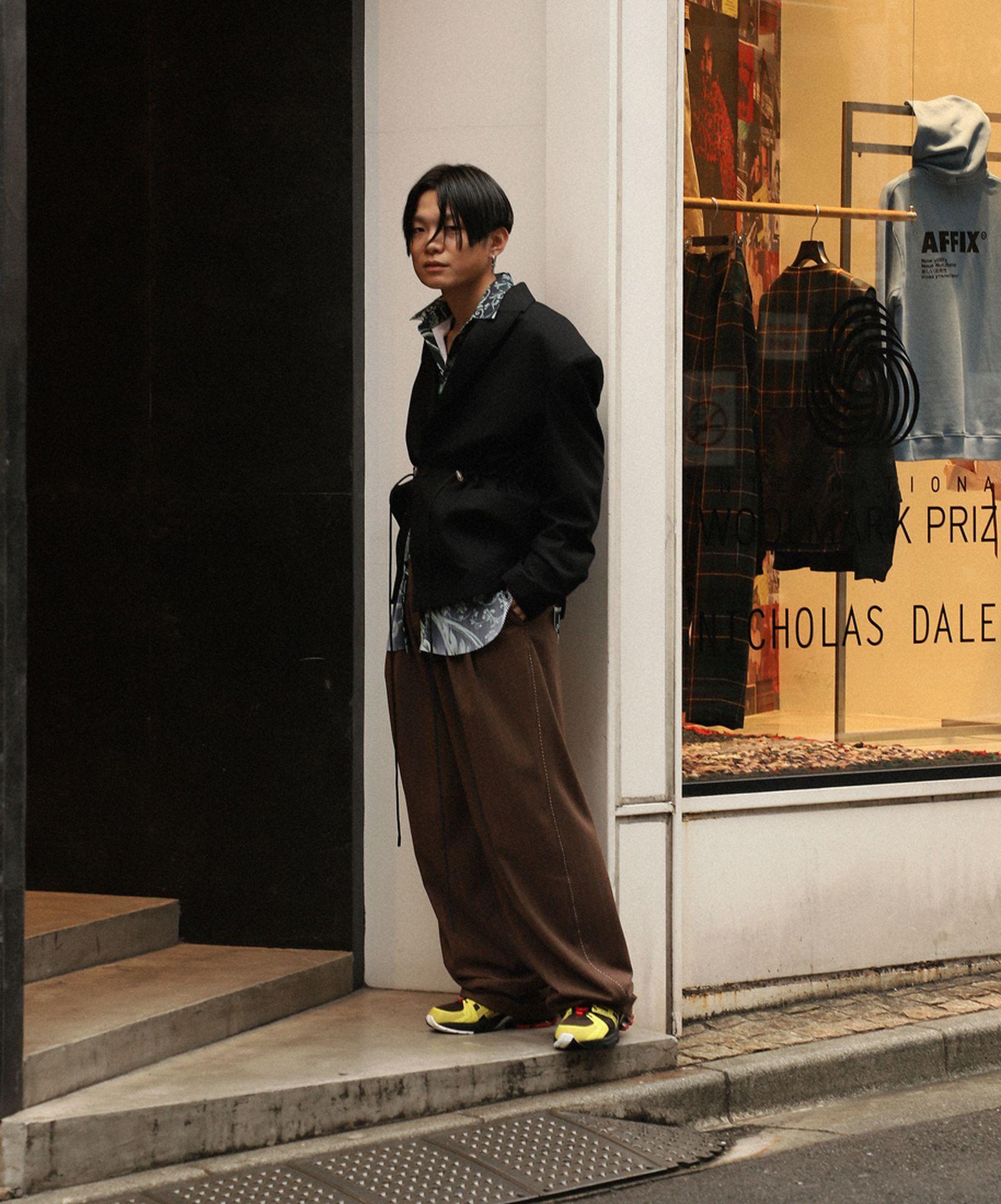 tokyo-street-style-autumn-2019-14