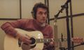 "John Mayer Shows the Making of His New Single ""Carry Me Away"" in Official Video"