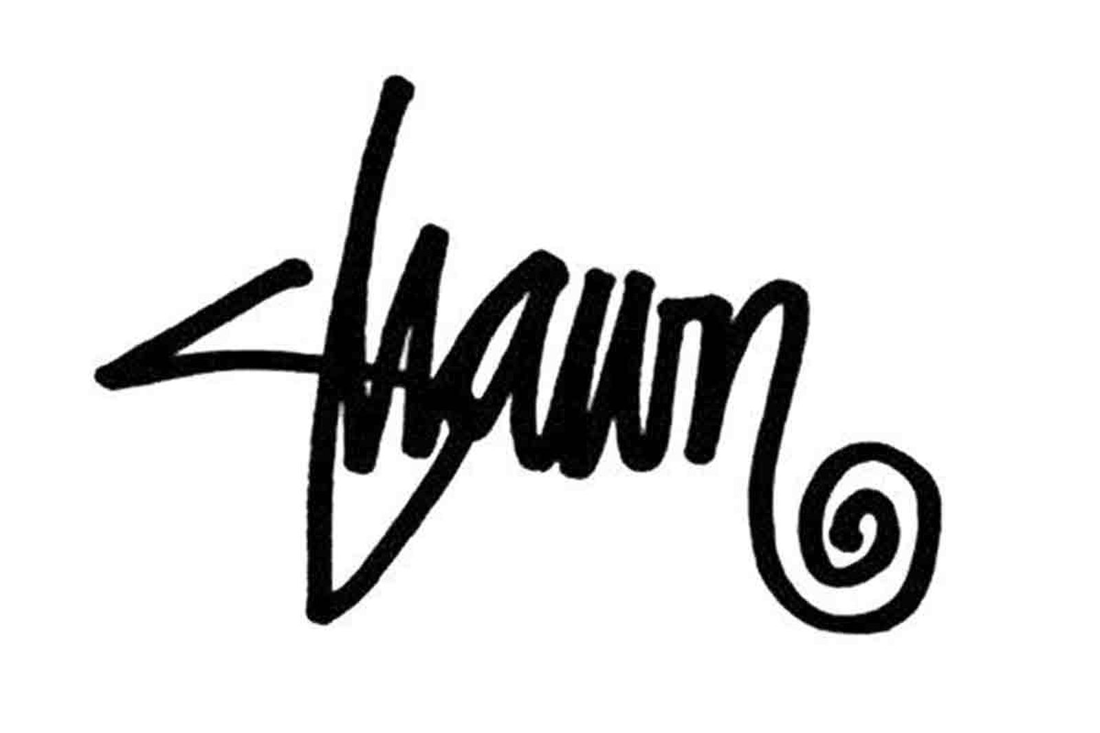 shawn-stussy-new-trademark-01