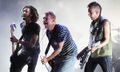 Gorillaz Announce New Documentary Featuring Vince Staples, Pusha T & More