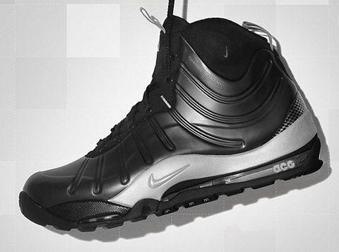 430c20374f3 Subscribe. Nike · Nike ACG Air Max Posite Bakin