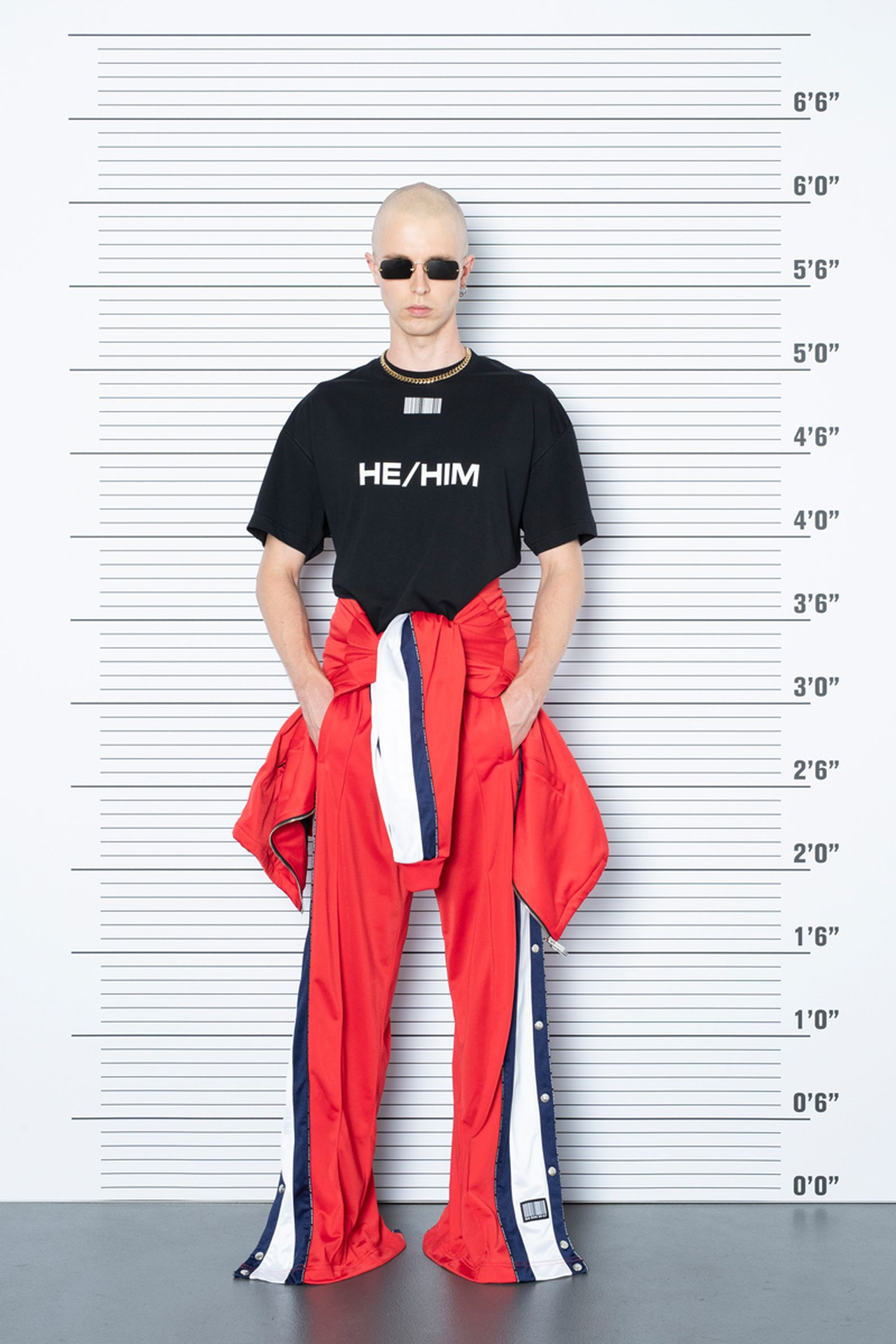 vetements-vtmnts-ss22-collection-lookbook- (46)
