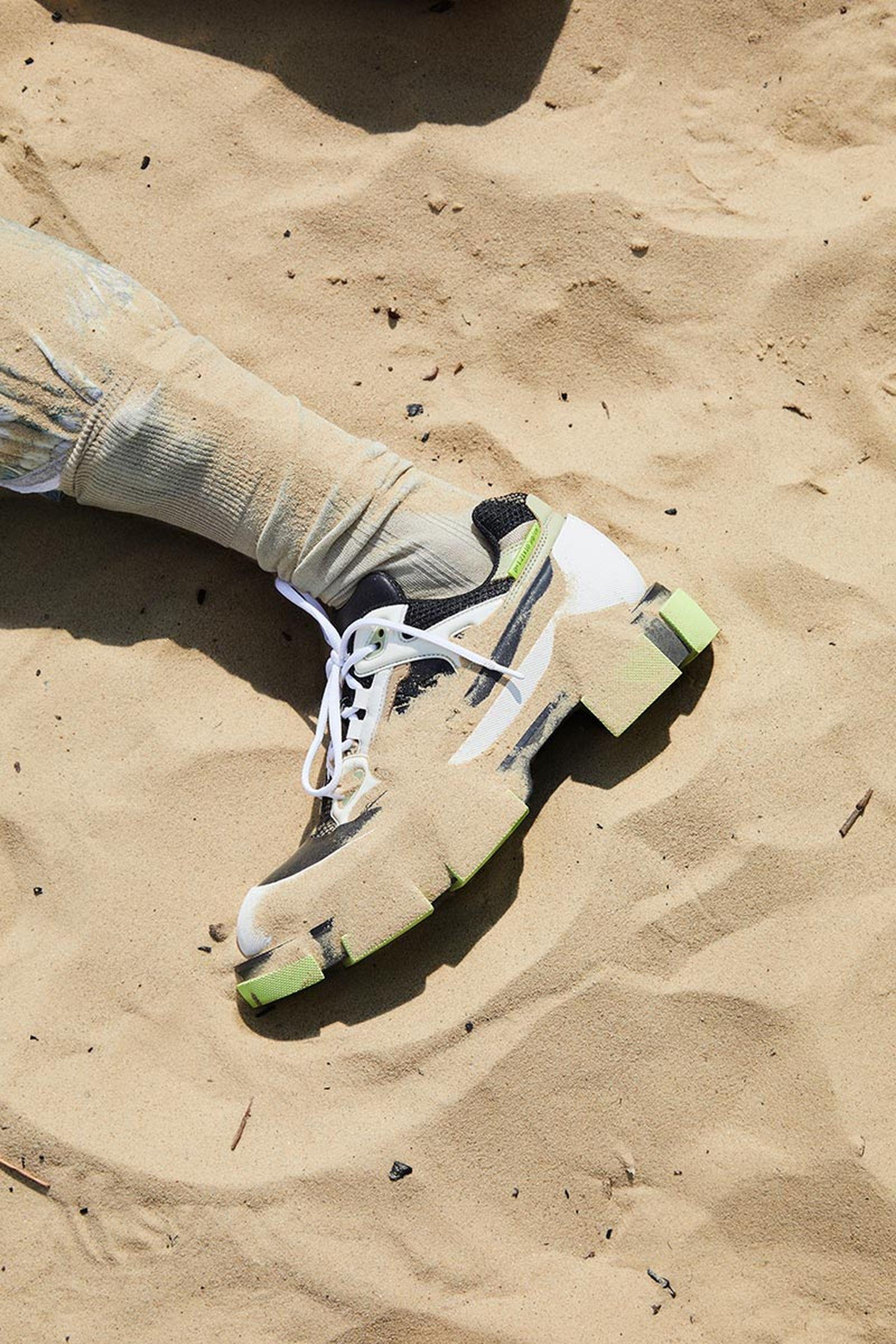 both-ss20-dune-06