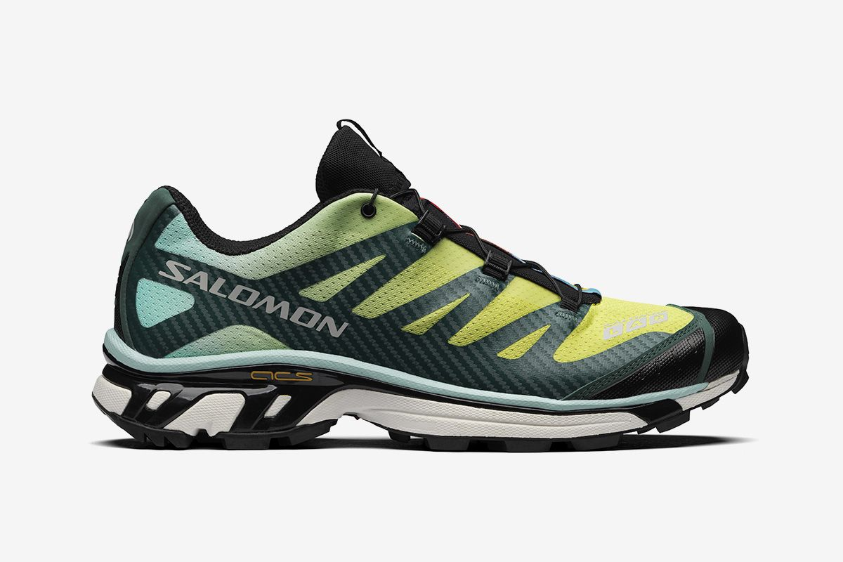 The 5 Best Colorways From Salomon Advanced SS21 17