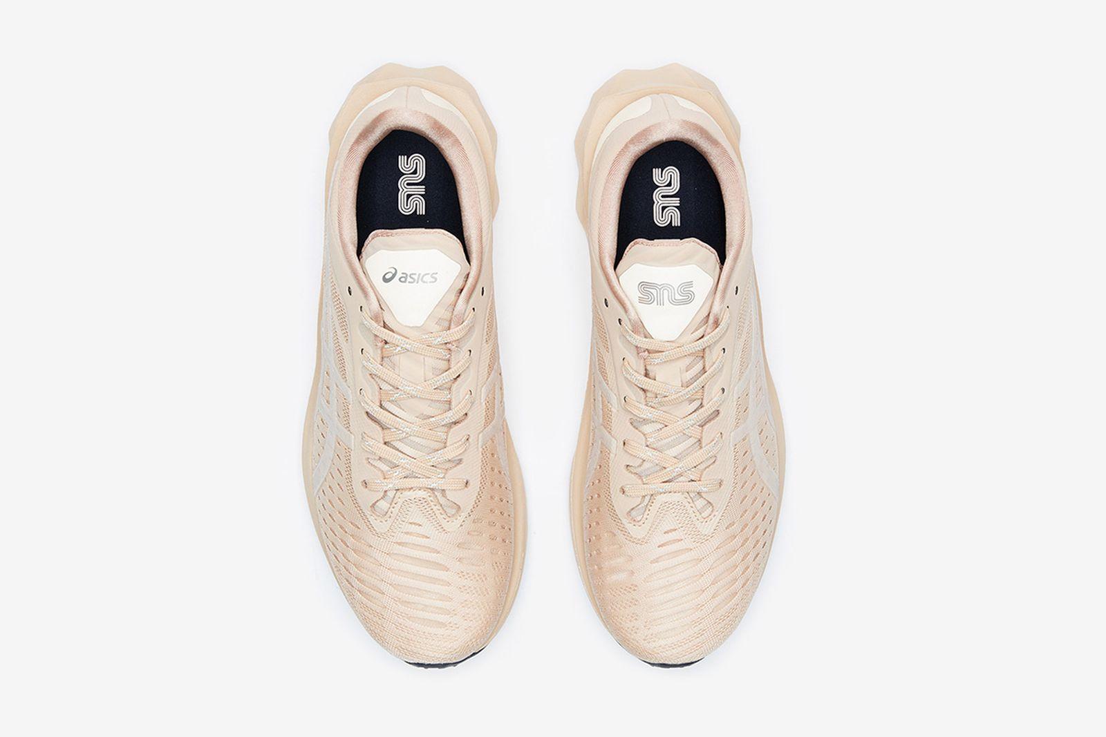 sneakersnstuff-asics-novablast-release-date-price-02