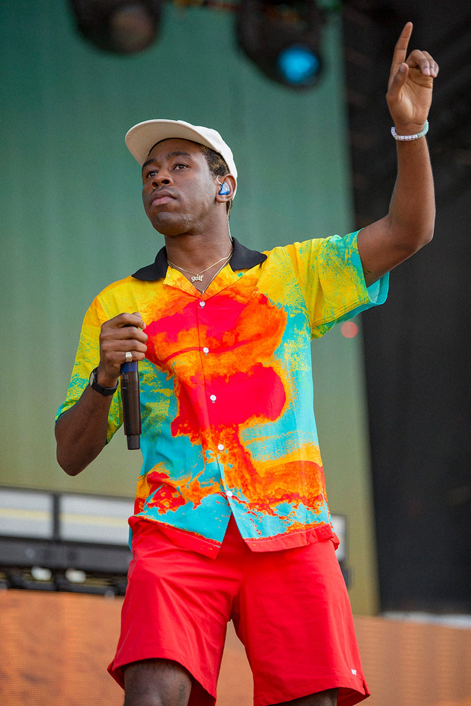 how-to-wear-shorts-like-tyler-the-creator-02