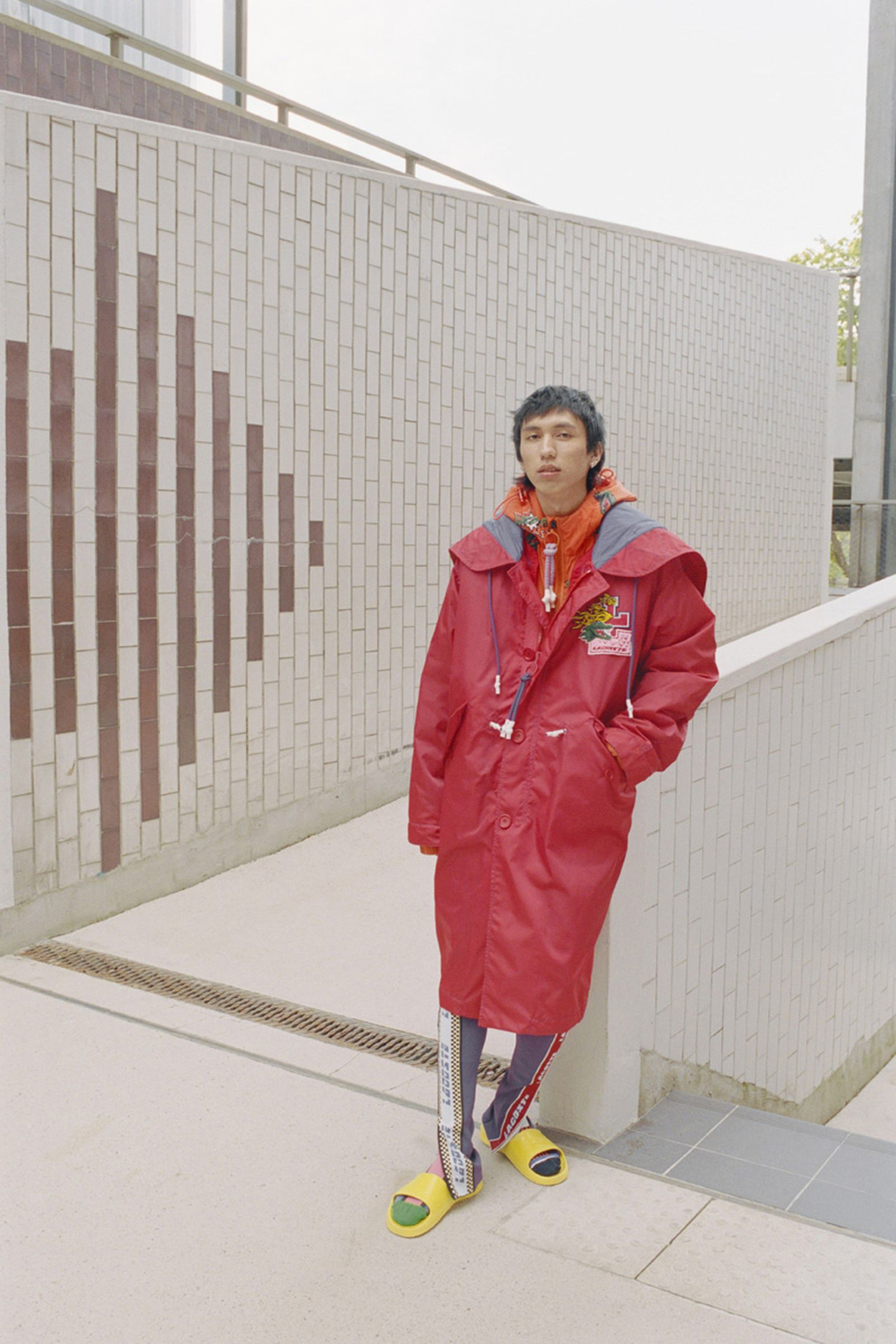 lacoste-fall-winter-2021-collection-lookbook-30