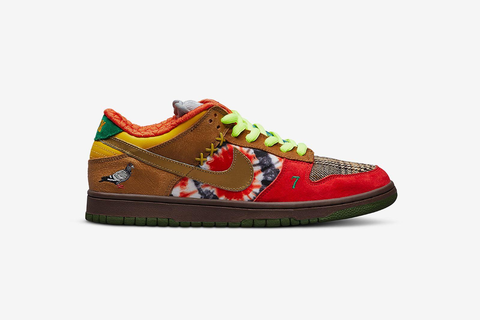 sothebys-nike-sneaker-auction-07