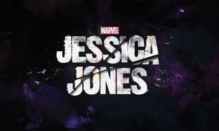Watch Marvel's First 'Jessica Jones' Teaser Trailer