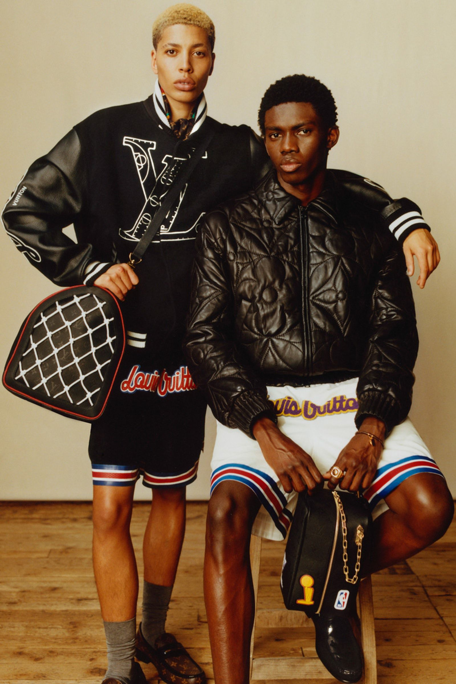 louis-vuitton-nba-collection-2-release-date-price-02