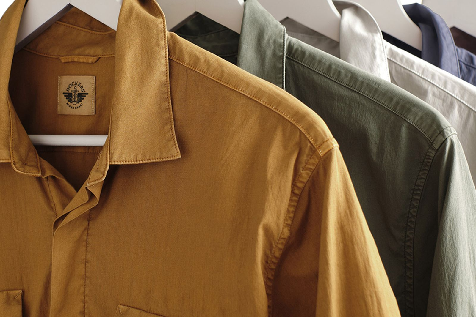 dockers-water-less-collection-02