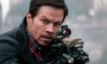 Mark Wahlberg Is a Badass CIA Agent in New Action-Thriller 'Mile 22'