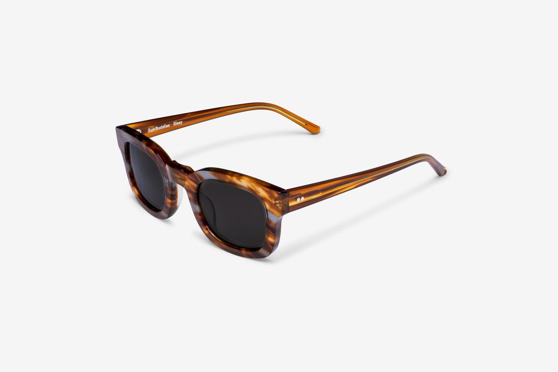 Sissy Sunglasses