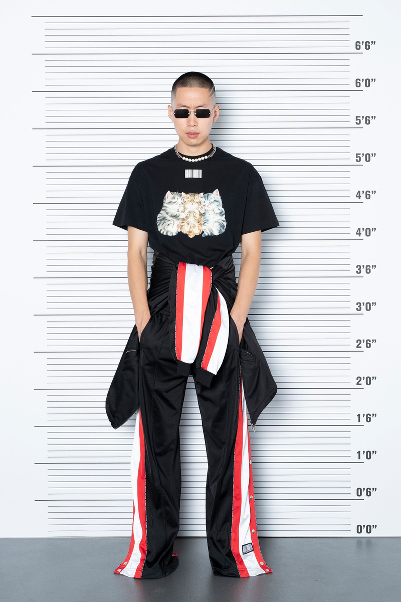 vetements-vtmnts-ss22-collection-lookbook- (44)