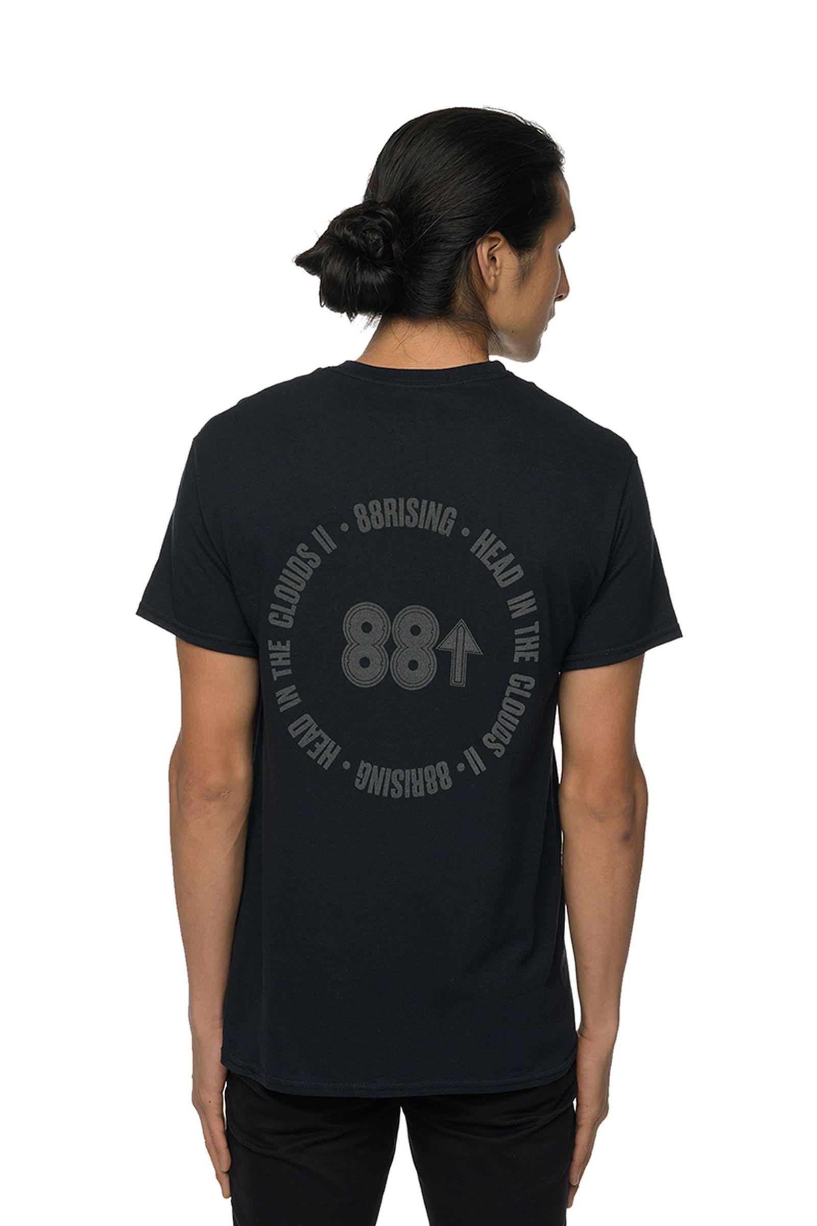 88rising hajime sorayama 3m collection