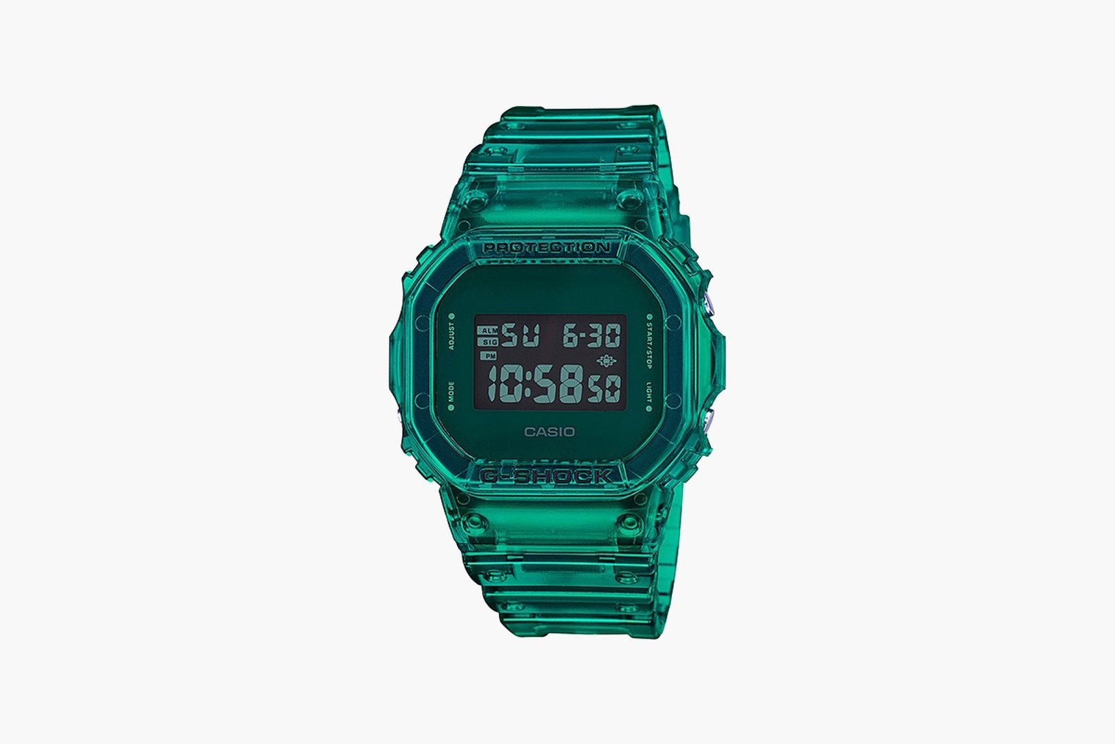 g-shock-skeleton-dw5600-02