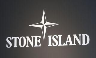 Stone Island Book Launch – London – A Look Inside Archivo '982–'012