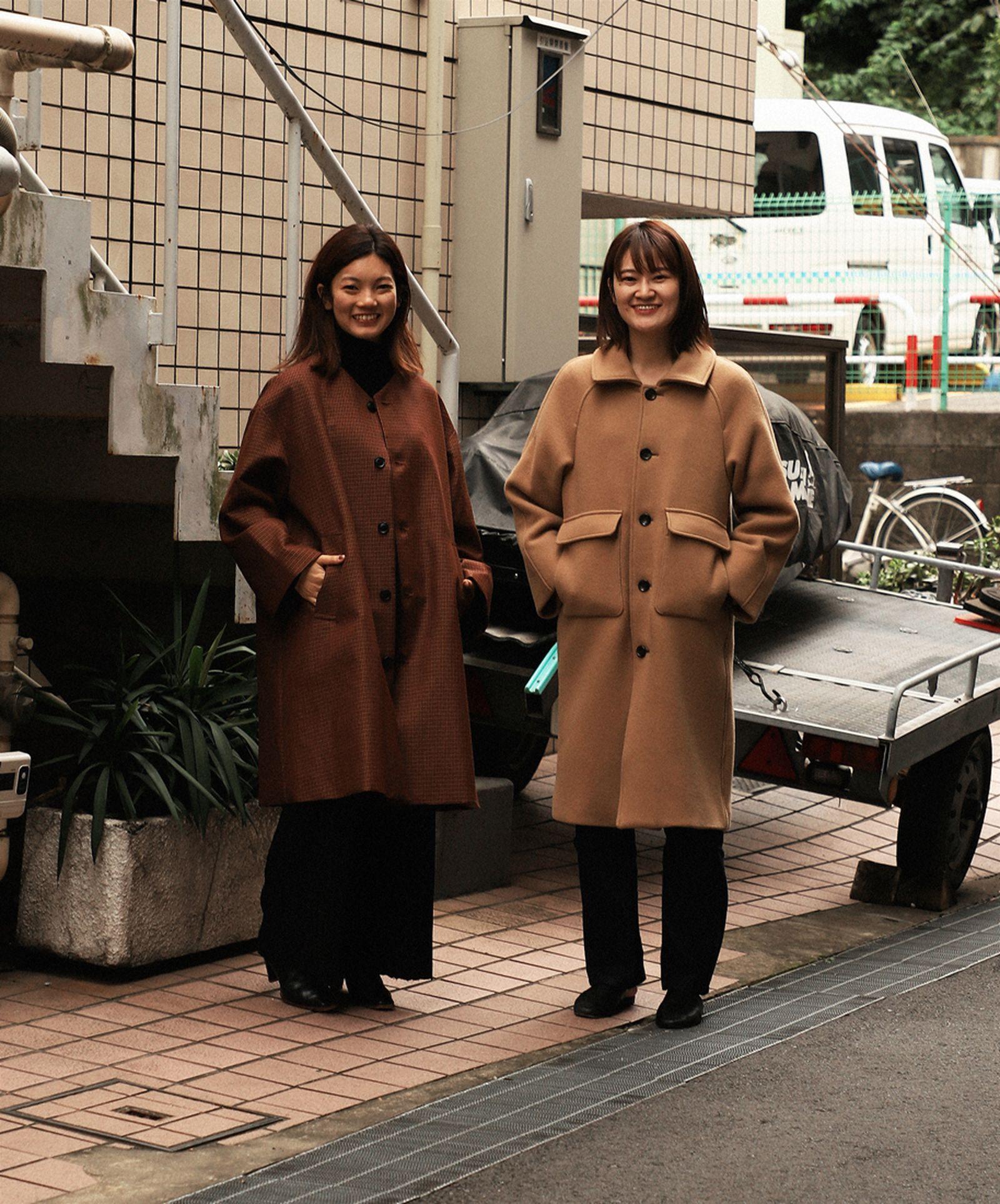 tokyo-street-style-autumn-2019-13