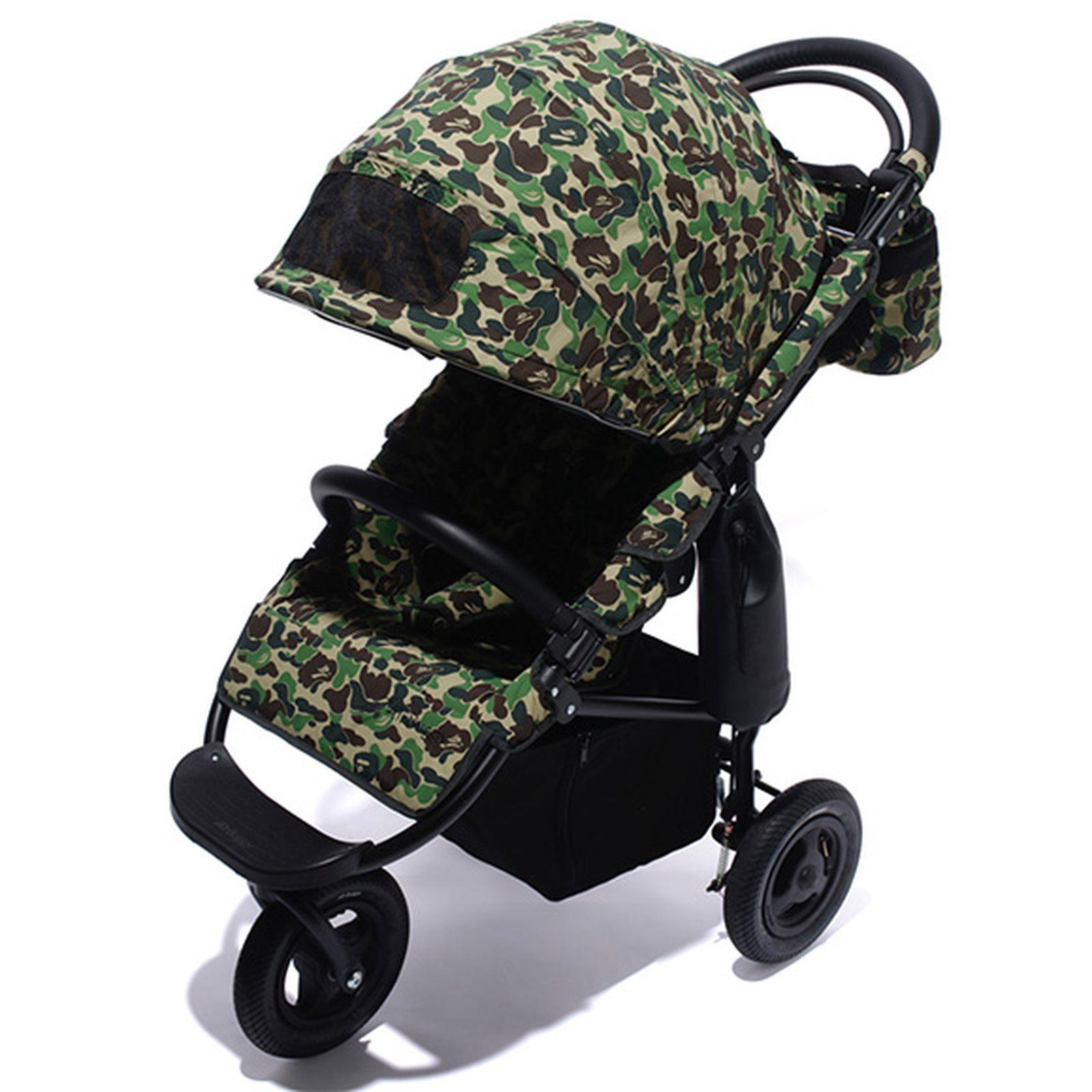 bape-baby-stroller-01