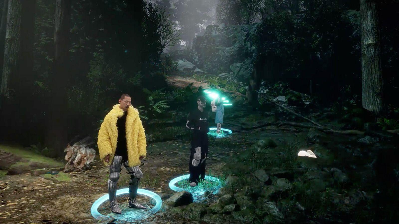 gaming-pushing-fashion-identity-crisis-02