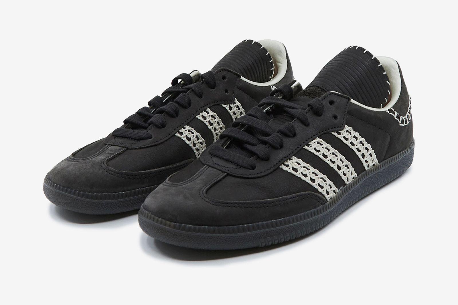 wales-bonner-adidas-originals-samba-release-date-price-01