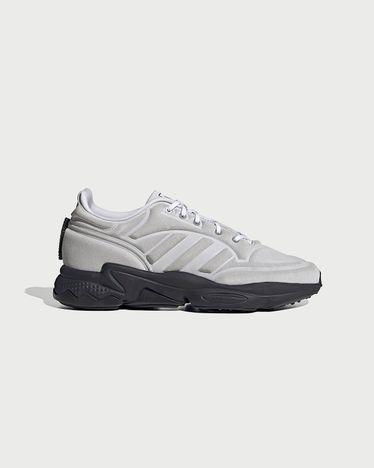 Adidas x Craig Green - Kontuur II Gray