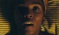 Janelle Monáe Stars in New Horror Movie 'Antebellum' From 'Us' & 'Get Out' Producers