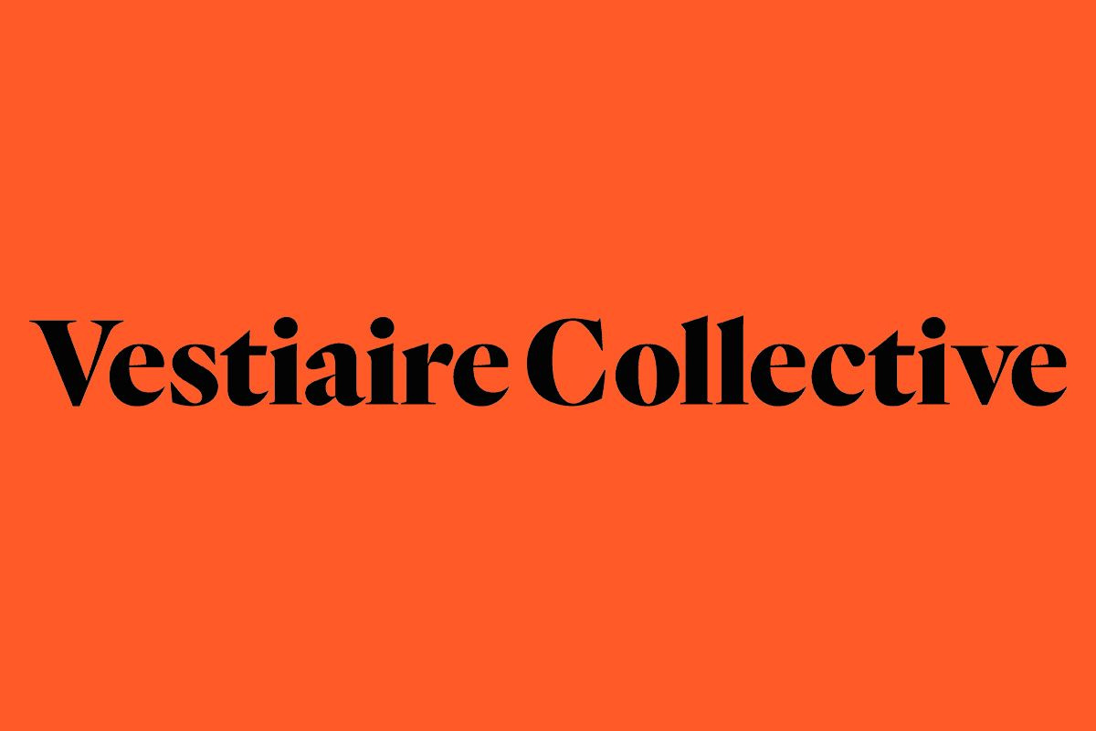 Vestiaire Collective Is the First Resale Platform To Become B Corp Certified