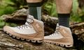 On's New Do-It-All Hiking Boot Helps You Go the Extra Mile