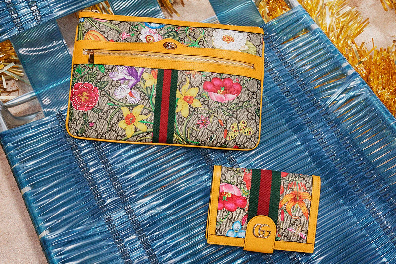 gucci-gift-giving-campaign-2019-57