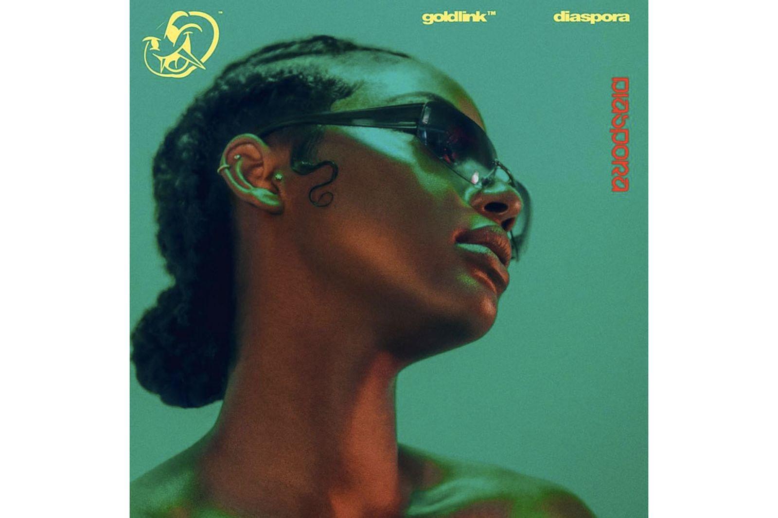 goldlink diaspora review
