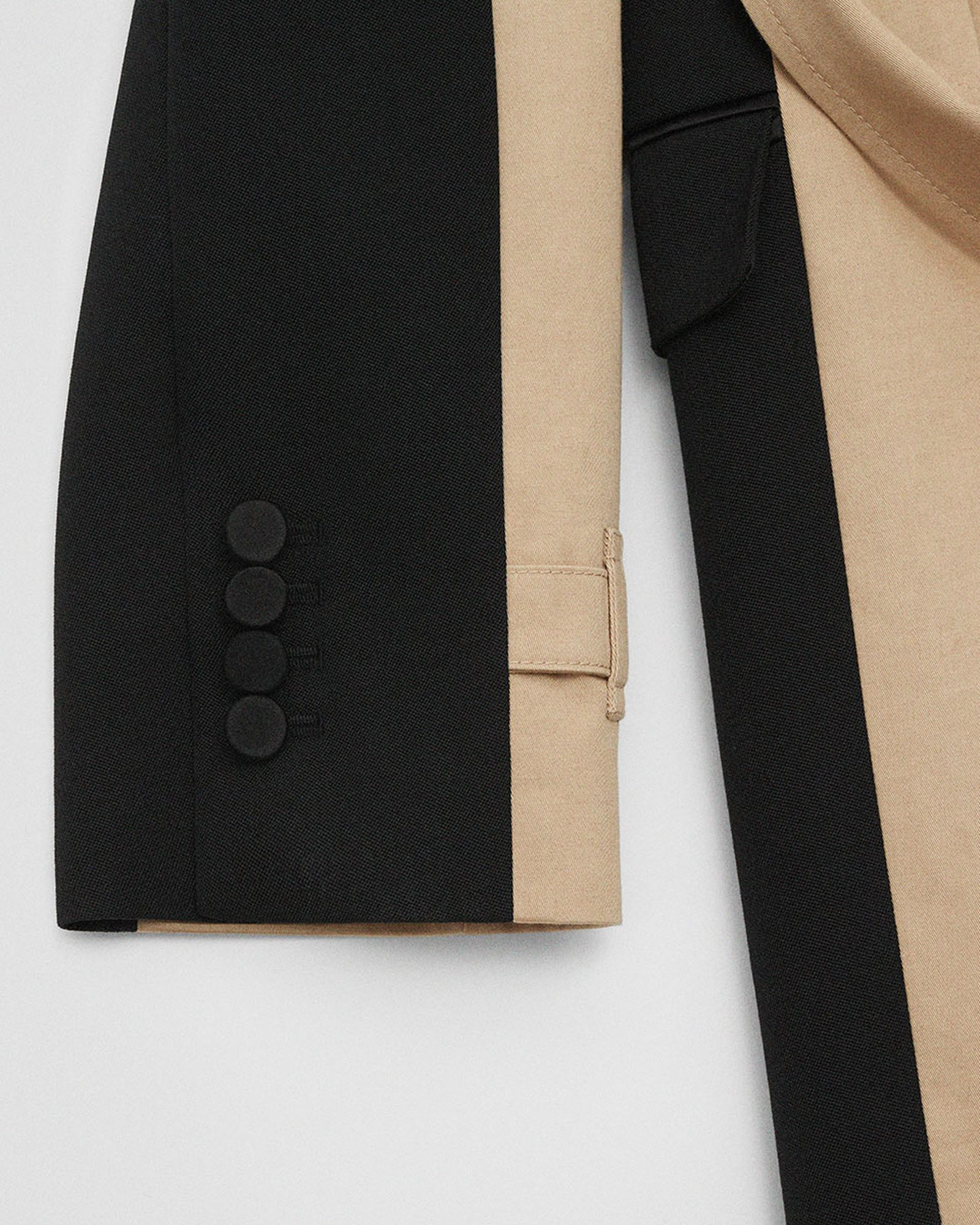 burberry-future-archive-collection-1-04